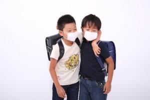【育児】熱、鼻水、今年も気になるインフルエンザ!正しい7つの知識