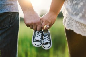35歳以上の妊娠できない人によくある6つの間違った妊活の食生活